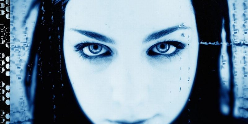18 years of Fallen: The album that made Evanescence superstars